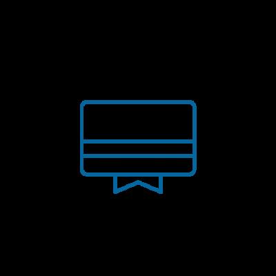 icon_membership