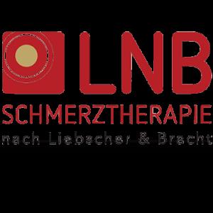 Liebscher & Bracht Aalen Fachsenfeld